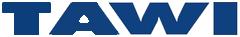 Вакуумные манипуляторы TAWI (грузы от 30 до 250 кг.)